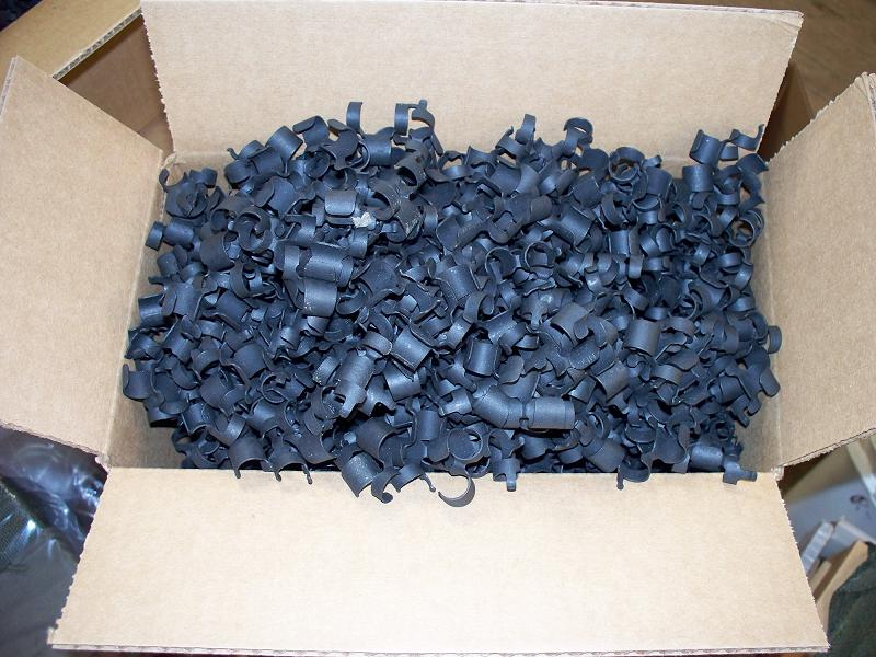 M60 .308 Machine Gun Links- 1,000 Ct.